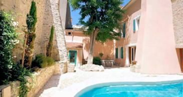 365-french-villa-holidays