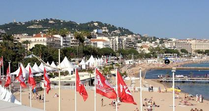 cannes south france 2020