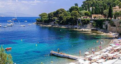 10 Best South France Beaches To Visit In 2020