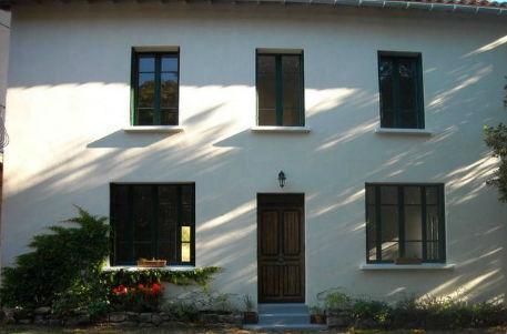 Cheap Houses Rent France Long Term Long Term Rentals