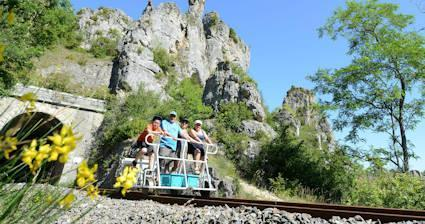 Go Languedoc Things To Do In South Of France With Kids - 8 things to see and do in southern france