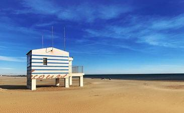 beach houses languedoc365