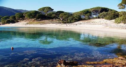 Go Languedoc Best South France Beaches To Visit