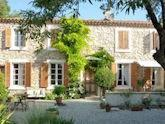 Holiday accommodation Minervois, South of France