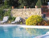 Apartment Savary, holiday accommodation Languedoc Roussillon