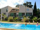 French gites for family holidays in South of France
