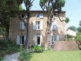 French villa rentals property near Narbonne