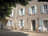 Farmhouse in Provence for holiday rentals (sleeps 12)