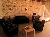 Montpellier apartments for rent in France