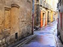 Languedoc property investment
