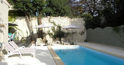 Go languedoc villas in france with pools to rent in 2018 for France pools