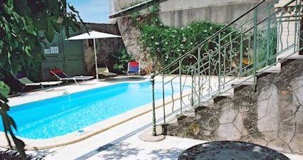 425-french-villa-holidays