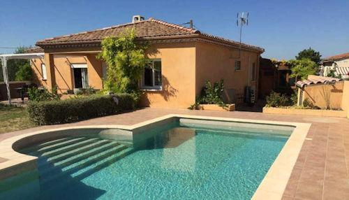 long term property rentals france aa500