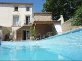 Pezenas long term rental