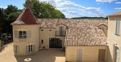 Languedoc holiday rentals