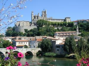 Beziers_France