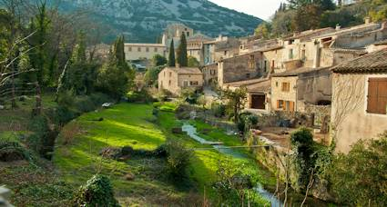 Cheap Holiday Villas In France